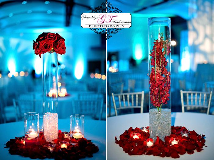 Wedding Photos Georgia Aquarium 05 Jpg