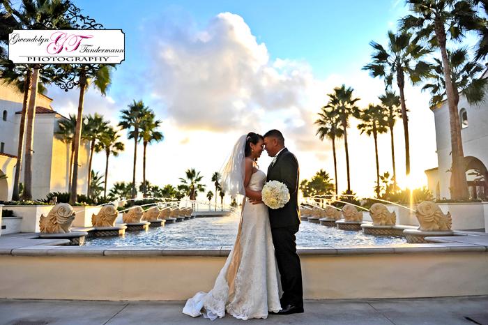 Huntington Beach State Park Wedding The Best Beaches In World